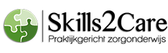 E-learning Skills2Care